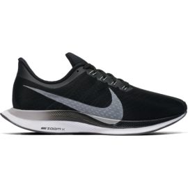Nike Zoom Pegasus 35 Turbo Nero Grigio Donna Nike Zoom Pegasus 35 Turbo  Nero Grigio Donna. La nuova scarpa running ... c915de58fed