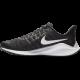 Nike Zoom Vomero 14 Nero Bianco Donna