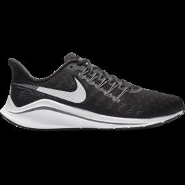 Nike Zoom Vomero 14 Nero Bianco Uomo