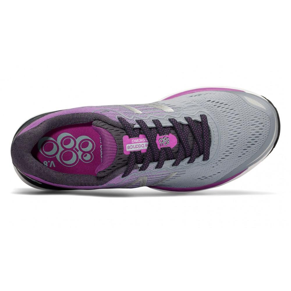 new balance 880 v8 donna