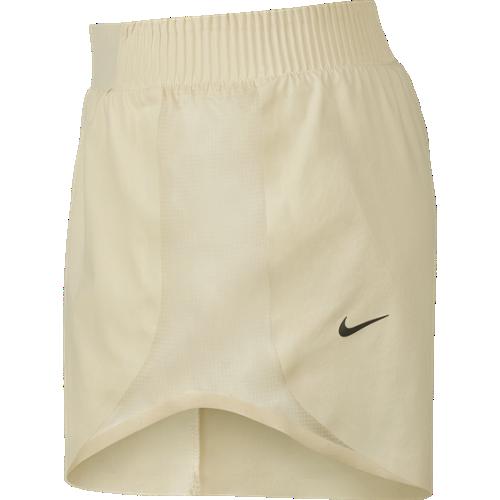 7b9620ab64e6 Running Nike Short Running Tempo Tech Pack Crema Donna AJ9139-271 -...