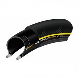Continental Copertone Ultra Sport 2