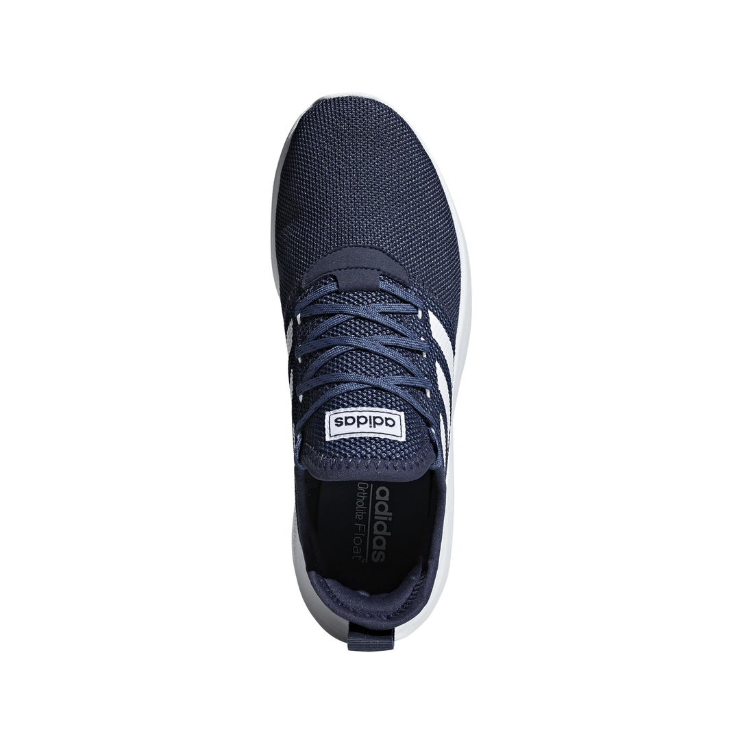 Adidas climachill fuxia