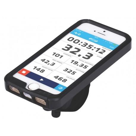 Bbb Custodia Patriot Per Iphone 5 Bsm-01