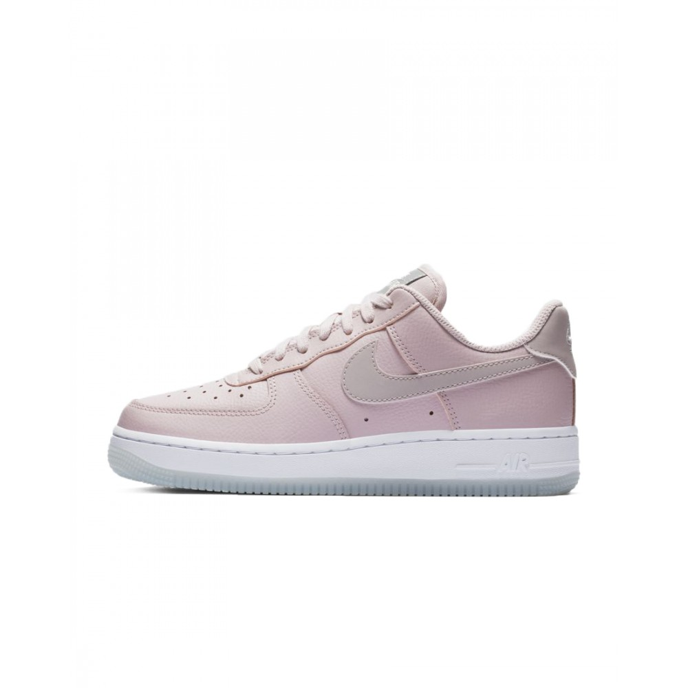 nike air force 1 rosa donna