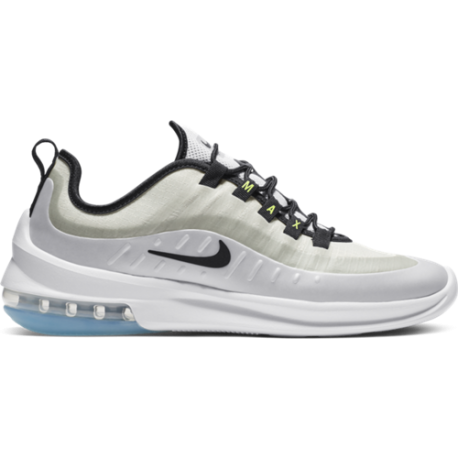 859b7baa8c3a1 ... Nike Air Max Axis Premium Uomo Militare AA2148-001 · Style ...