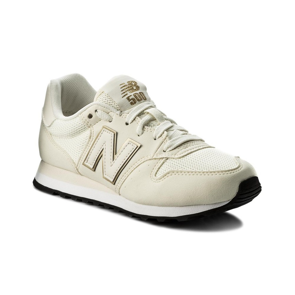 new balance pianta larga