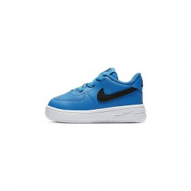 Nike Air Force 1 '18 Bambino