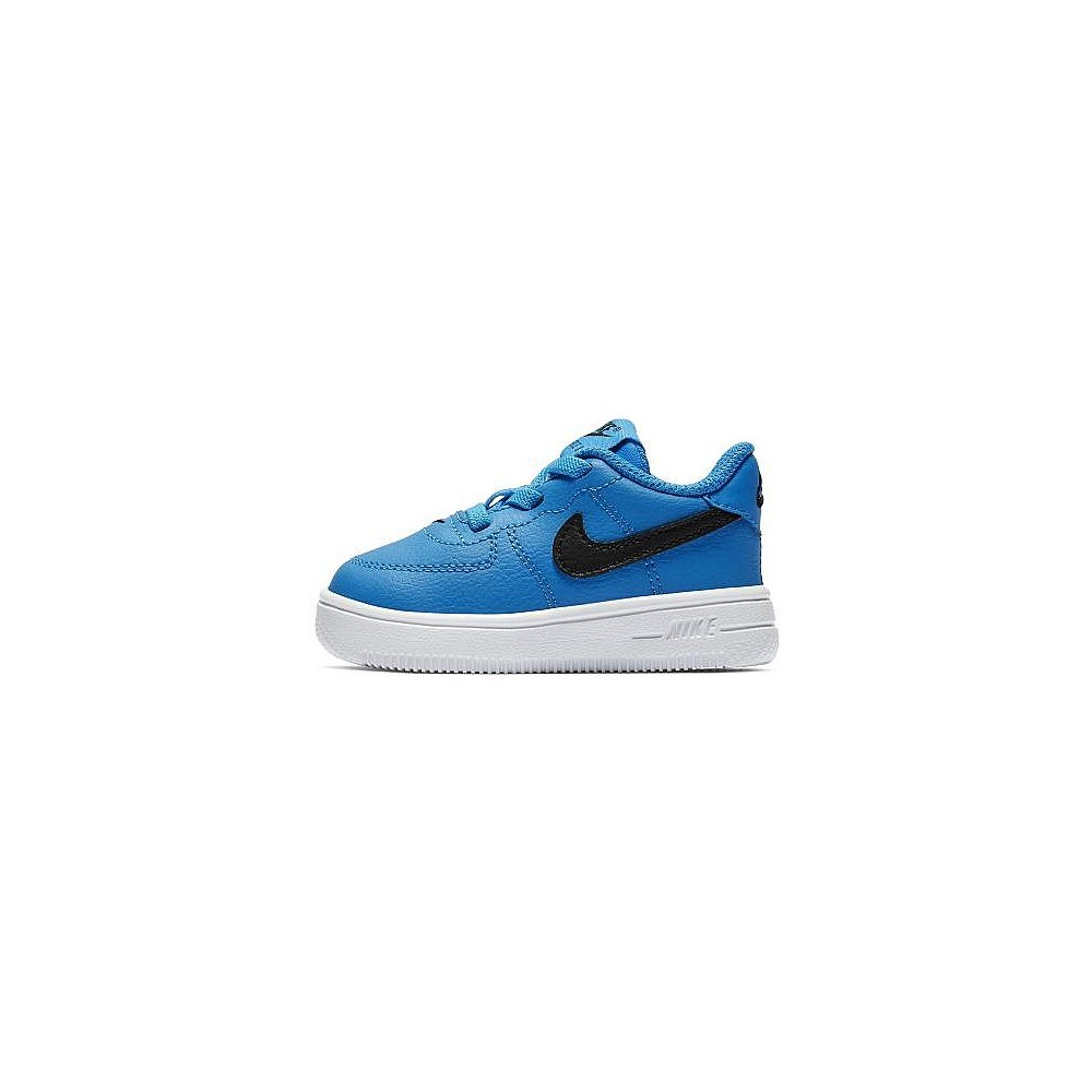 Style Nike Air Force 1 '18 Bambino 905220 402 Acquista su
