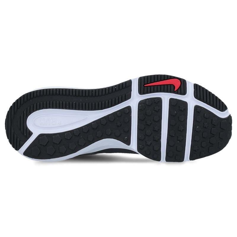 85320d9e65e72 Palestra Nike Star Runner PSV Grigio Rosso Bambino 921443-007 - Acq...