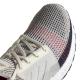 Adidas Ultraboost 19 Cbrown/Cwhite