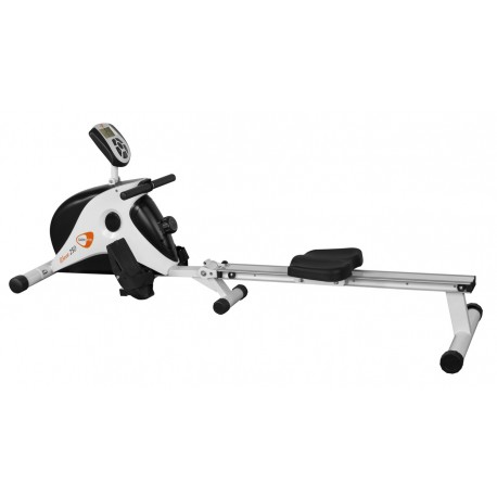Get Fit Vogatore Wave 250