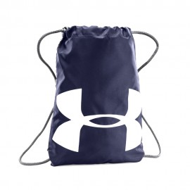 Under Armour Sacca Palestra Ozsee Blu Notte Uomo