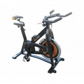 Get Fit Speed Bike Rush 330