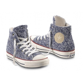 Converse All Star Hi Lana Donna