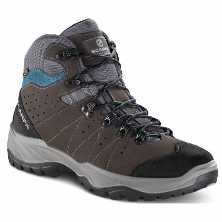presa di fabbrica professionale intera collezione Trekking Scarpa Pedule Trekking Mistral Gtx Marrone Uomo 30026-200/...
