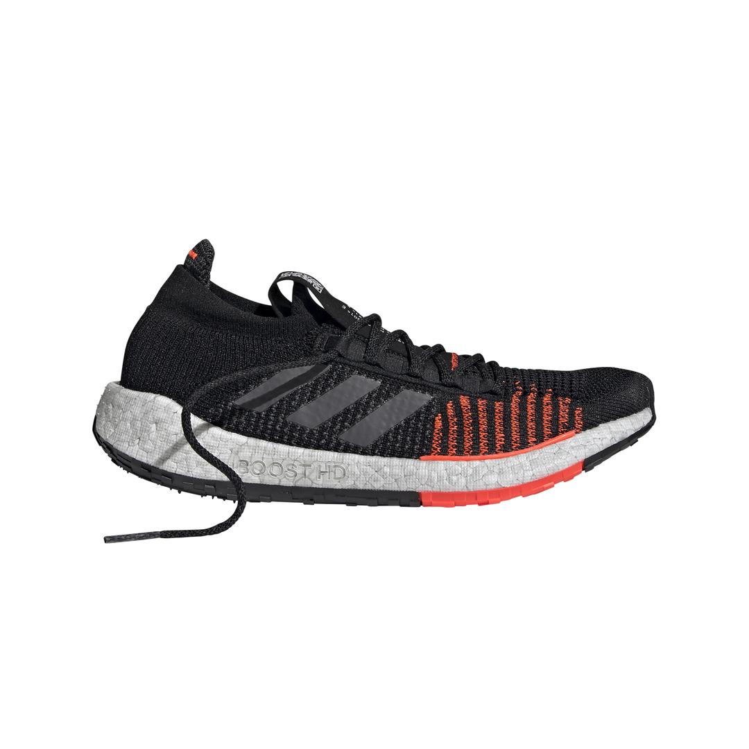scarpe running uomo nike adidas
