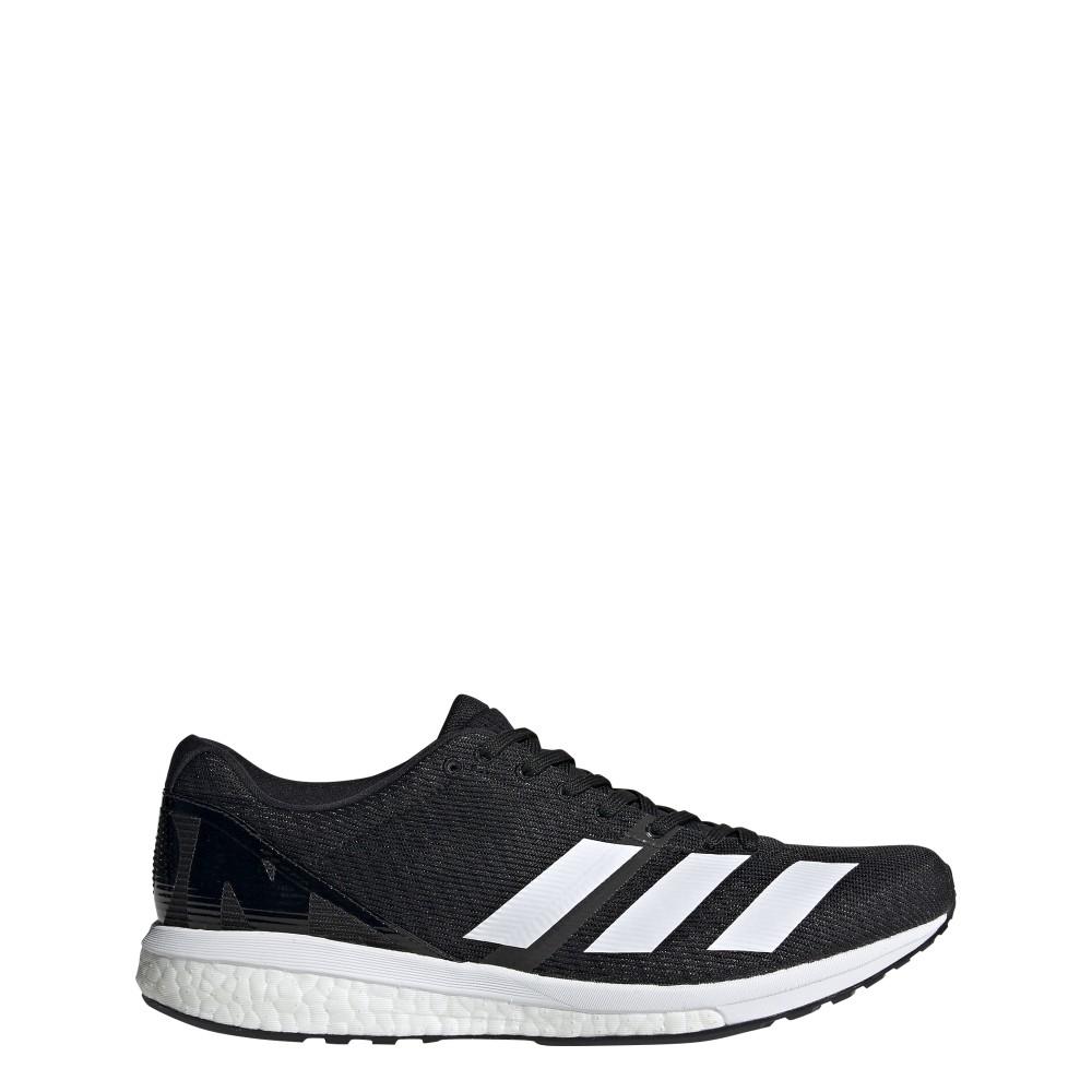 adidas Adizero Boston 8 scarpe running da gara donna |