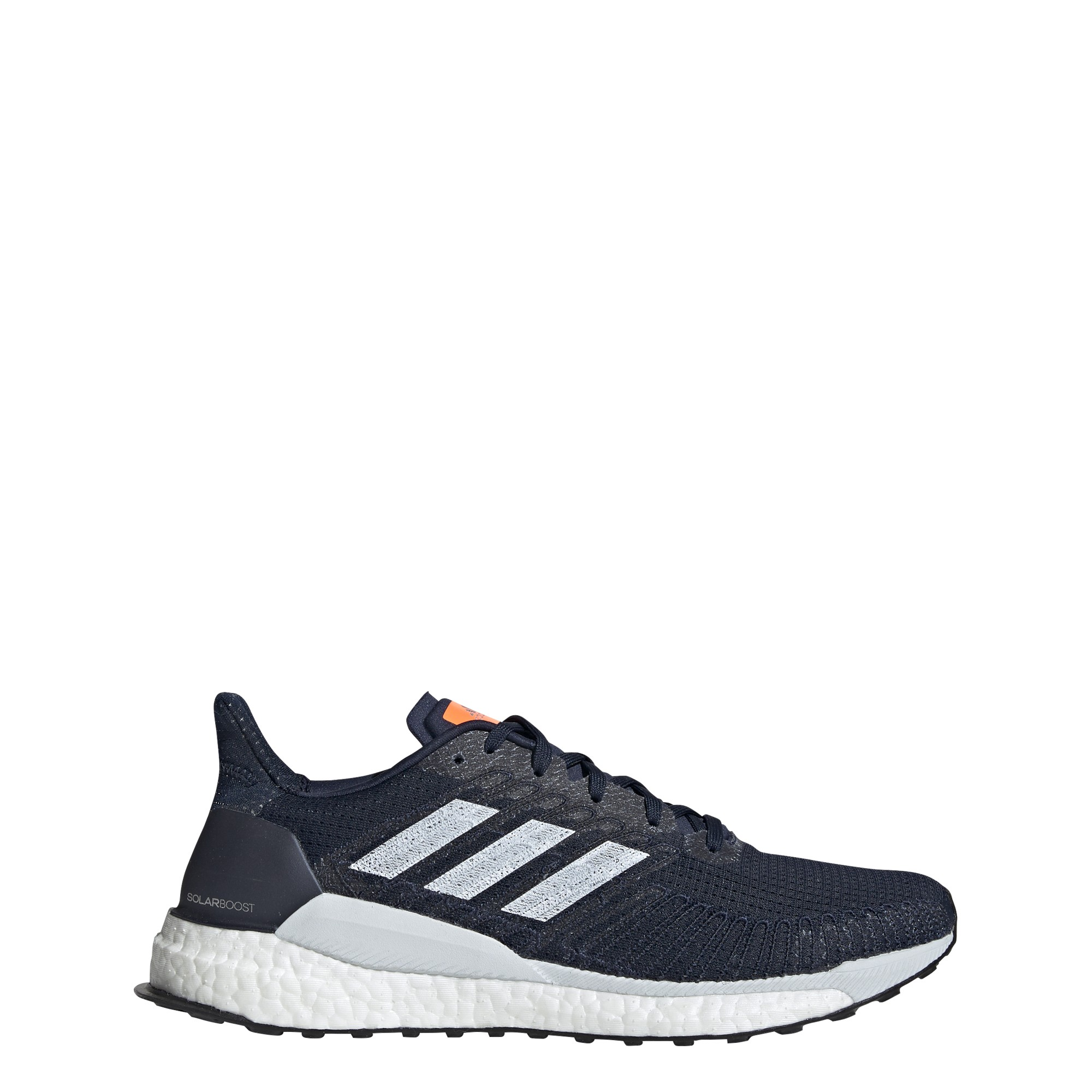 adidas trail running uomo boost