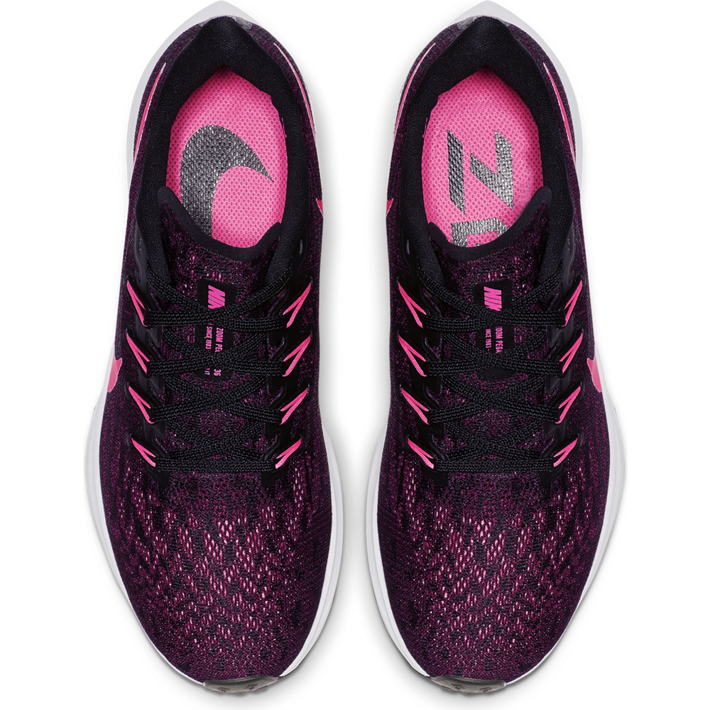 air zoom pegasus 36 rosa