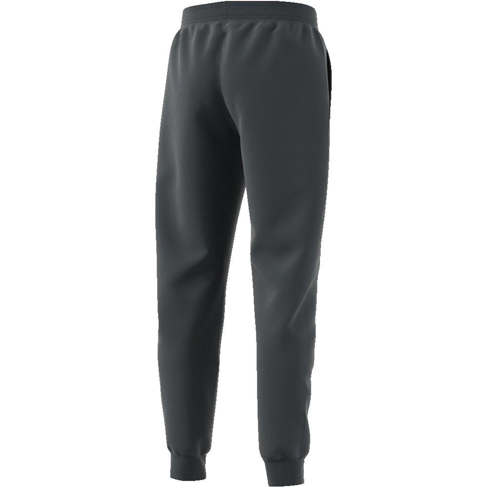 pantaloni allenamento adidas