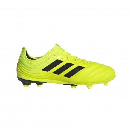 scarpe da calcio adidas ragazzo