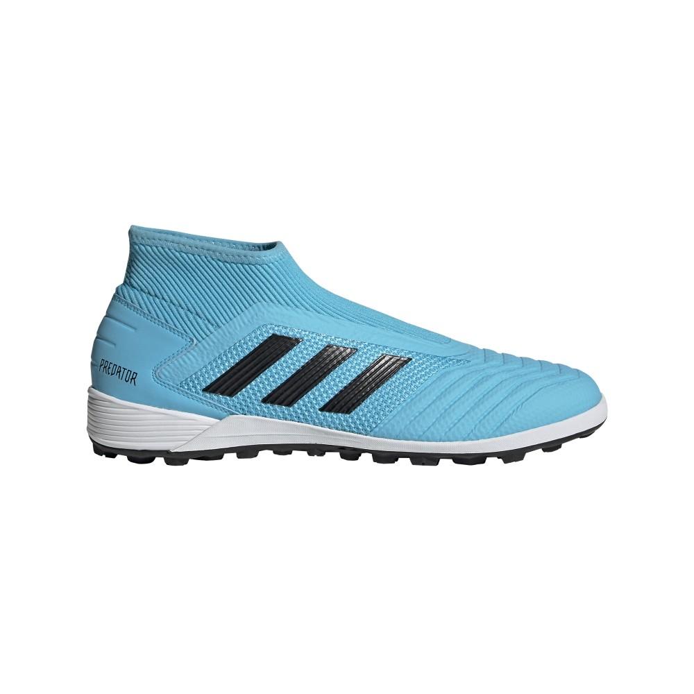 Offerte Scarpe Da Calcio Adidas Nere Gialle Blu Adidas