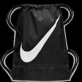 Nike Sacca Calcio Academy Nero Bianco Uomo
