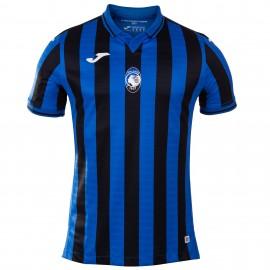 Joma Sport Maglia Calcio Atalanta 1st 19/20 Blu Reale Uomo