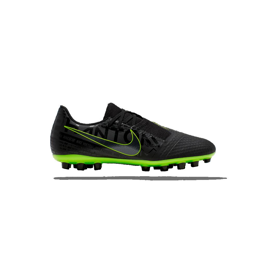 scarpe calcio uomo nike ag