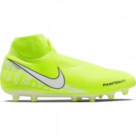 Scarpe da Calcio Nike SportShock
