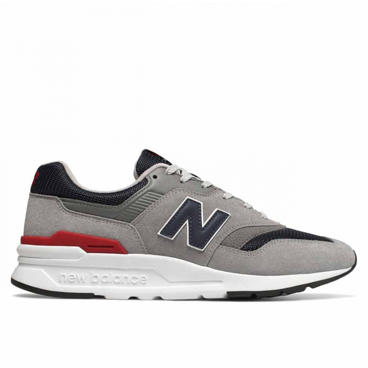 new balance uomo 997