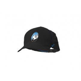 Joma Sport Cappellino Atalanta Nero Uomo