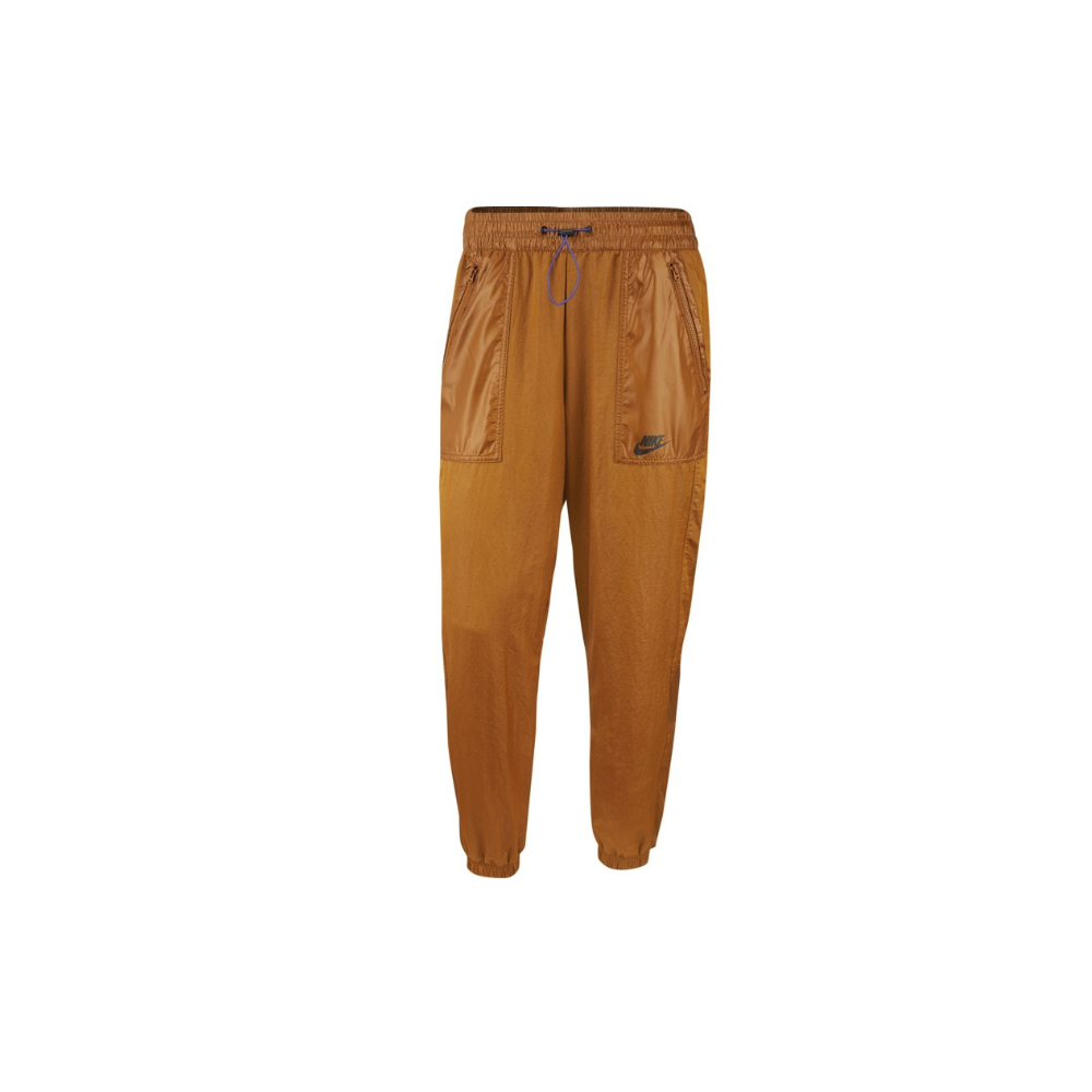 pantaloni nike palestra