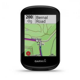 Garmin Gps Trekking Edge 830 Nero