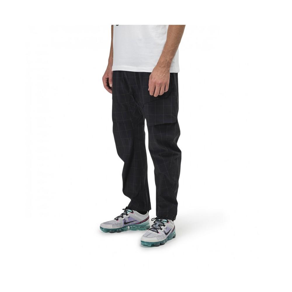nike pantaloni palestra
