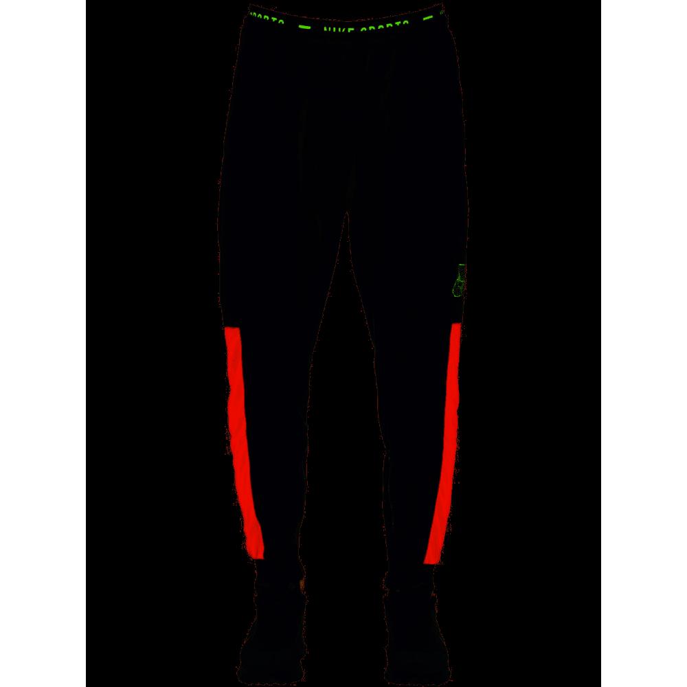 pantaloni palestra nike