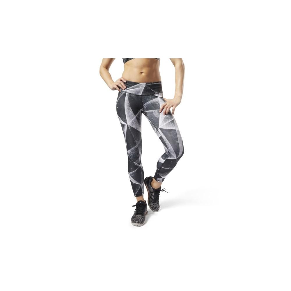 leggings adidas donna 2017 grigi