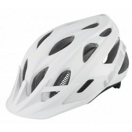 Limar Casco Bici 545 Bianco