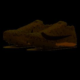 Nike Scarpe Running Zoom Rival 9 Bianco Grigio