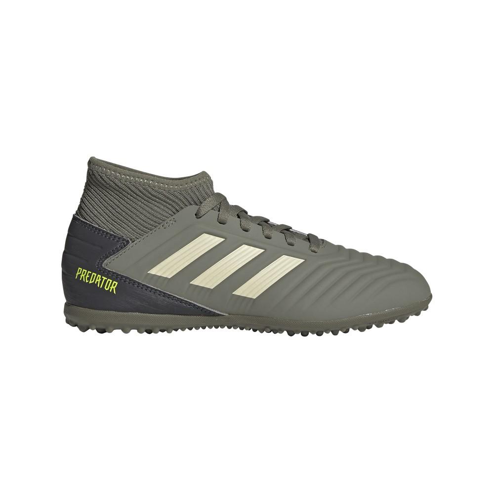 scarpe adidas da calcetto bambino