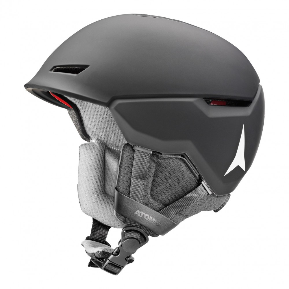 casco da snowboard uomo vans