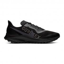 Nike Scarpe Trail Running Zoom Pegasus 36 Gtx Nero Uomo