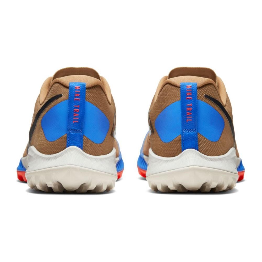 scarpe trail running uomo nike