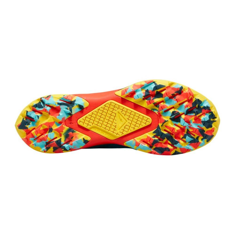 Nike air zoom terra kiger 5 scarpe trail running uomo