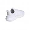 ADIDAS originals sneakers haiwee bianco uomo