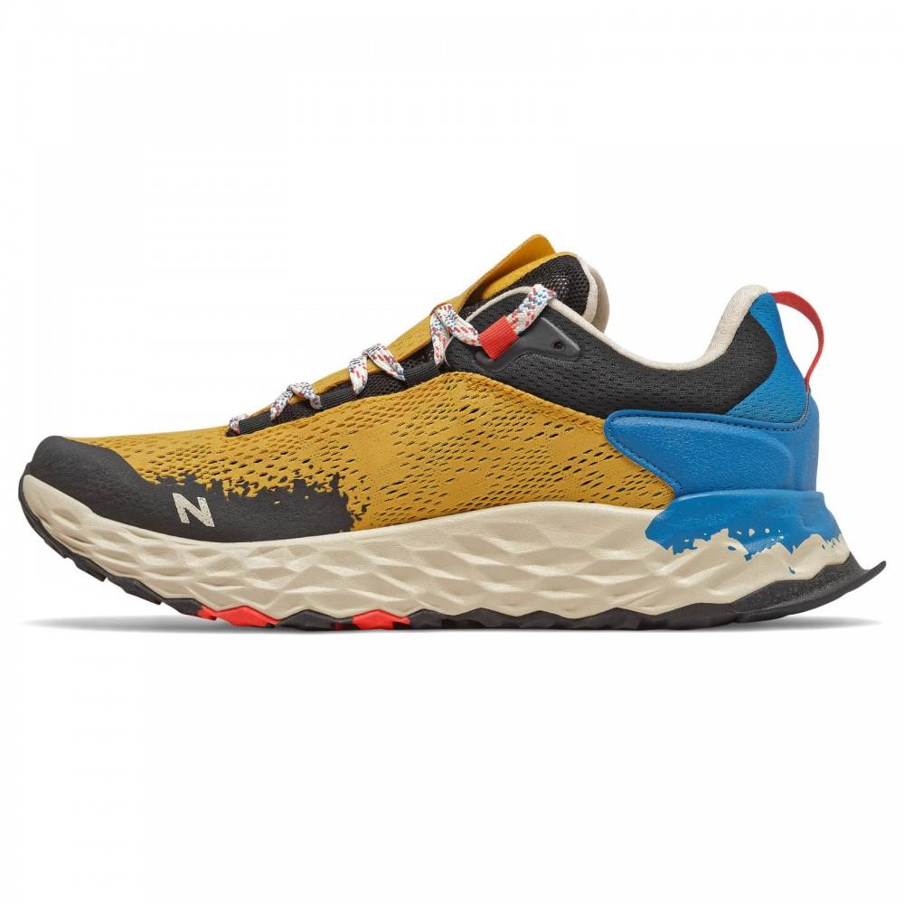 scarpe trail new balance