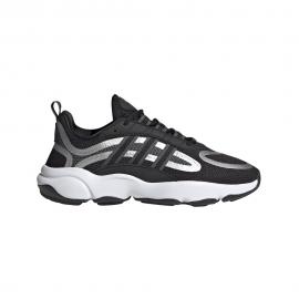 ADIDAS originals sneakers haiwee gs nero grigio bambino