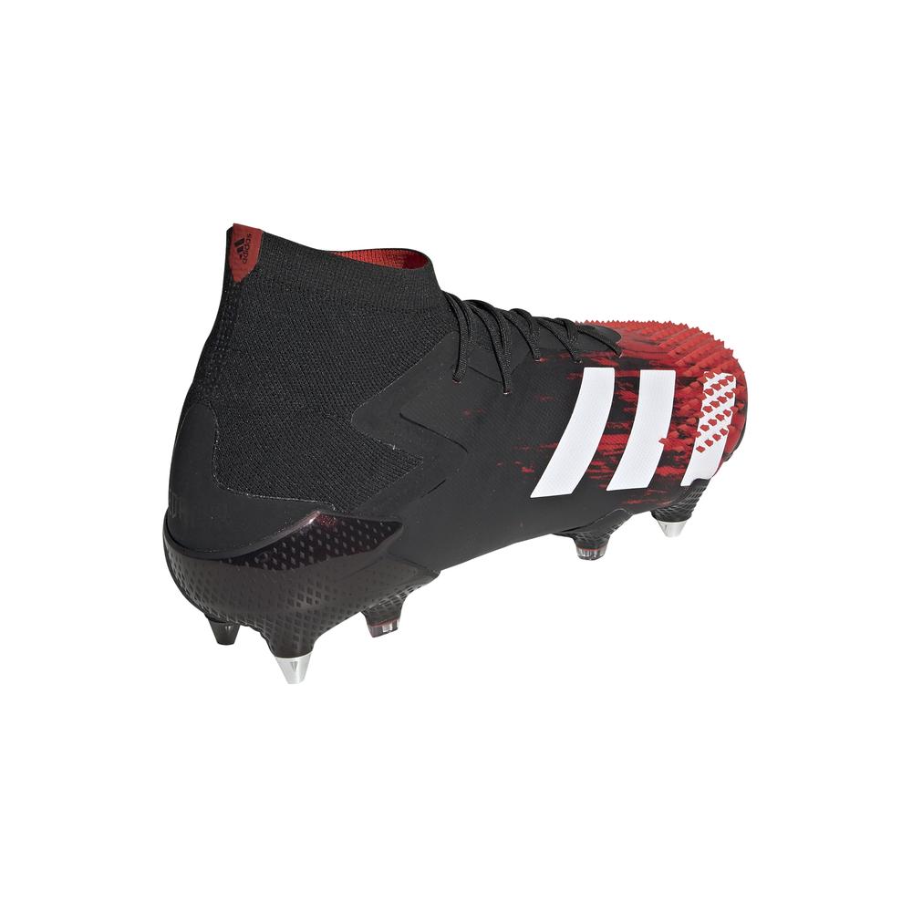 adidas scarpe alte calcio