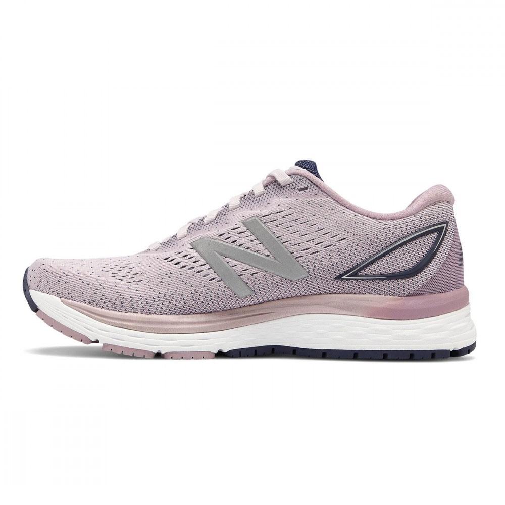 scarpe runner donna new balance
